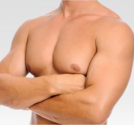 Men Breast Reduction
