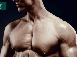 unknown factors that might cause gynecomastia