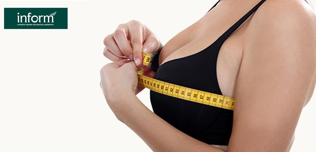 All You Need to Know About Fat Transfer Breast Augmentation