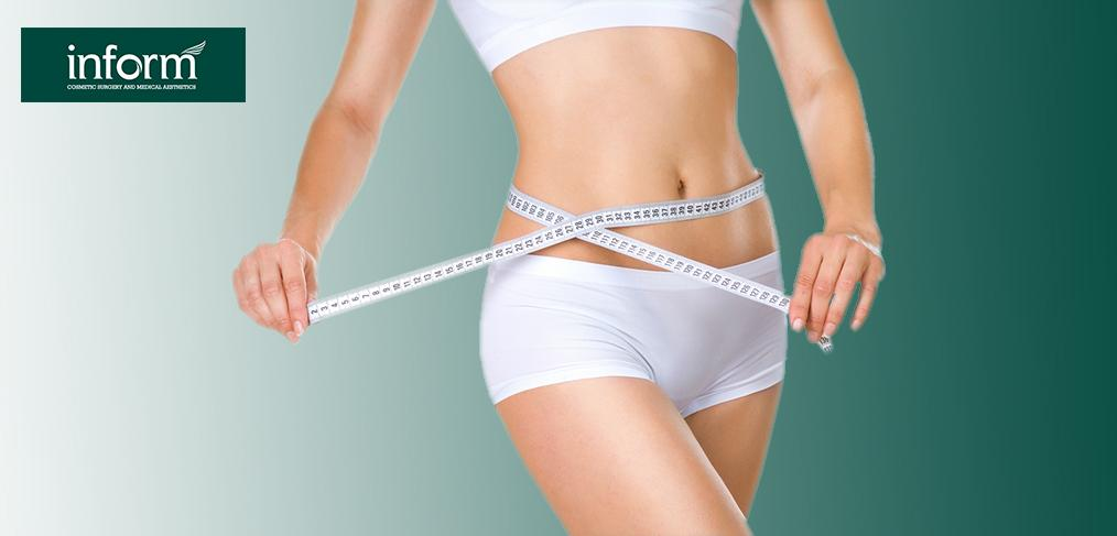 Liposuction- The Ultimate Solution To Flanks